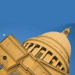 Arkansas Tax Break Repeal Trucking
