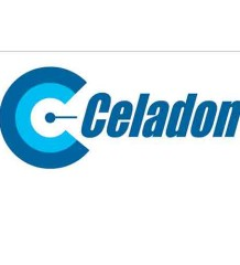 Celadon Selected as Top Indianapolis Workplace