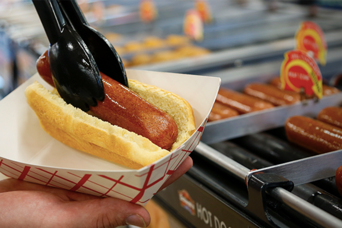 National Hot Dog Day: Hot To Get Free Franks & More Tasty Deals
