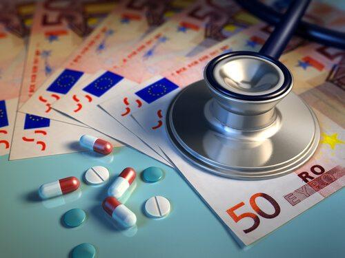Transporttion Drug Fraud