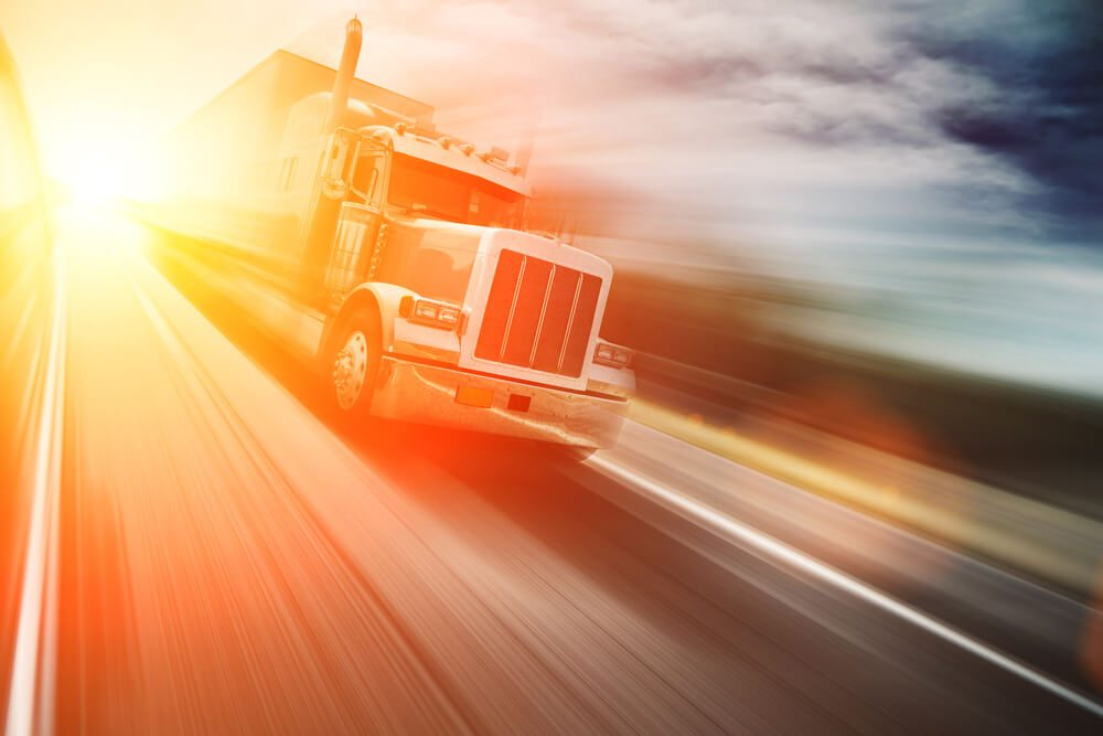 Startup FourKites To Use ELD Data To