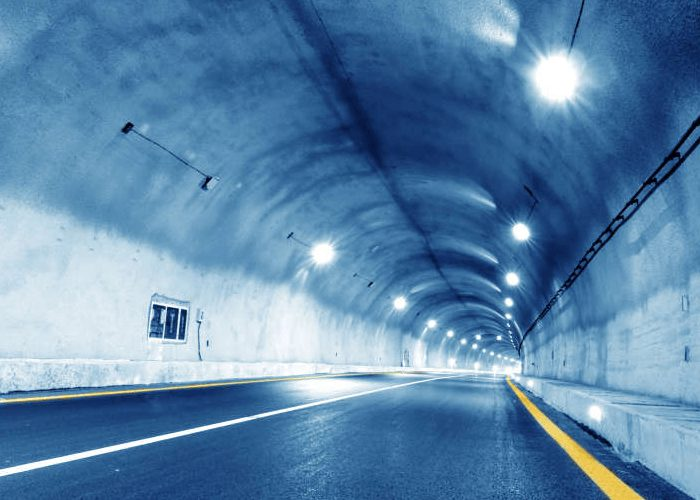 Nations Longest Tunnels