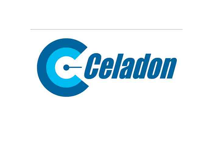 Celadon Increases Driver Pay Despite $10 Million Operating Loss