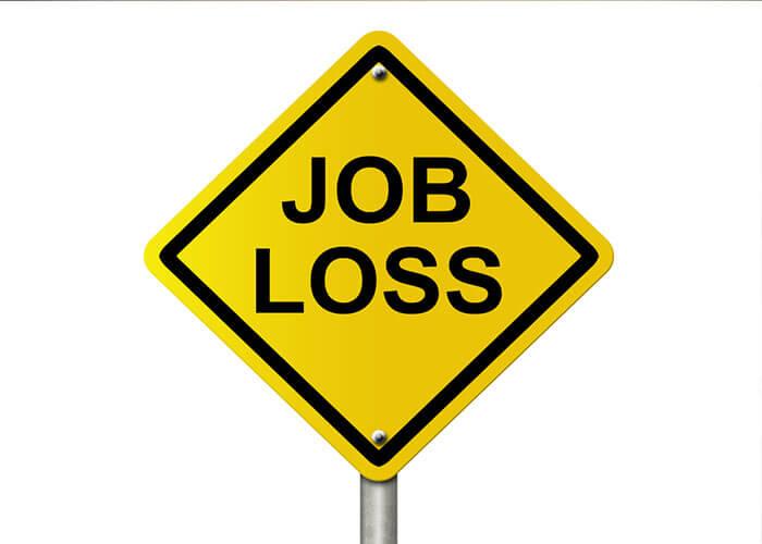Swift to Layoff 180 Employees in Washington