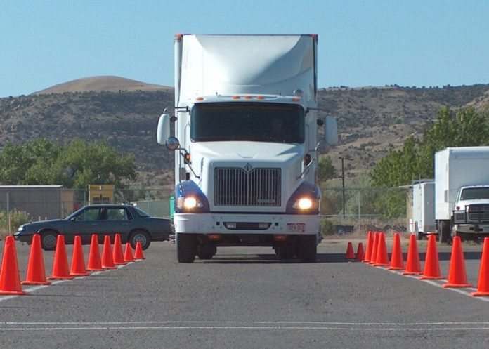 Avoid-Failing-CDL-Training-Test-min