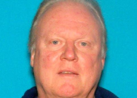 Gunman At Large Following Shooting At Massachusetts Trucking Company