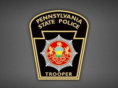 Drunk Naked Trucker Faces Felony Charges For Causing Trouble At Pennsylvania Flying J