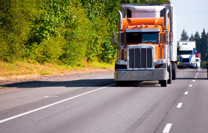 More then 30 organizations unite to oppose ELD Mandate