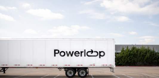 Uber Freight announces innovative reimagination of the trailer pool system