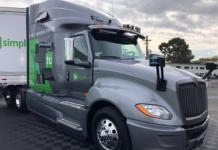 EPA orders a whopping 500,000 truck recall